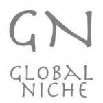 GlobalNiche.net
