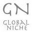 GlobalNiche.net