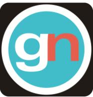 Post image for GlobalNiche Achievements