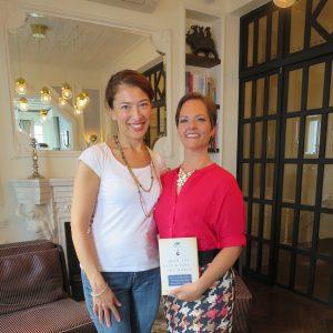2015-10-03 16.44.42 Elmira Bayrasli Tara Lutman Agacayak photo credit The StyleIST