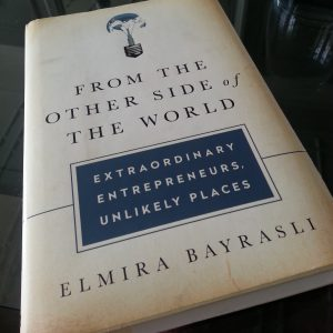 20151003_144405 From the Other Side of the World Elmira Bayrasli