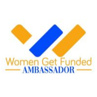 Post image for Women Get Funded